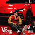 "Vado Drops ""V-Day 3"" EP"