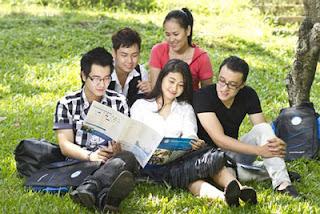 dang-ky-lam-chung-chi-tieng-anh-tren-facebook