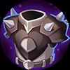 build item Belerick blade armor