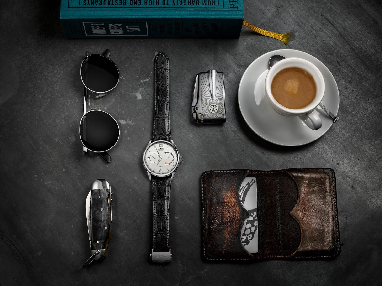 oris-artelier-calibre-111, oris-artelier; calibre-111, oris-artelier-calibre-110, calibre-110, montre-oris, artelier-calibre-111, artelier-calibre-110, dudessinauxpodiums, du-dessin-aux-podiums, oris, Oris-Artelier-Calibre-mens-watch, mens-watch, montre-homme