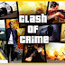 Clash of Crime Mad San Andreas APK V1.1 by wizandroidMZ