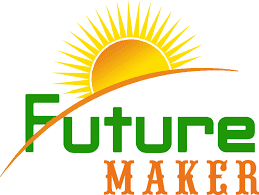 police busts Hisar based MLM company future maker fraud worth Rs 7000 crores - Haryana