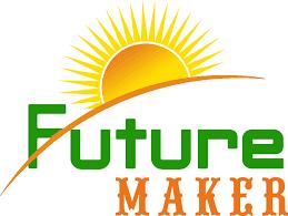 police busts Hisar based MLM company future maker fraud worth Rs 7000 crores - Haryana