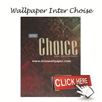 http://www.butikwallpaper.com/2015/09/wallpaper-inter-choice.html