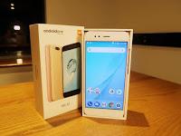 Keren!!, Baterai Xiaomi Mi A1 Cepat Penuh Usai Upgrade ke Oreo