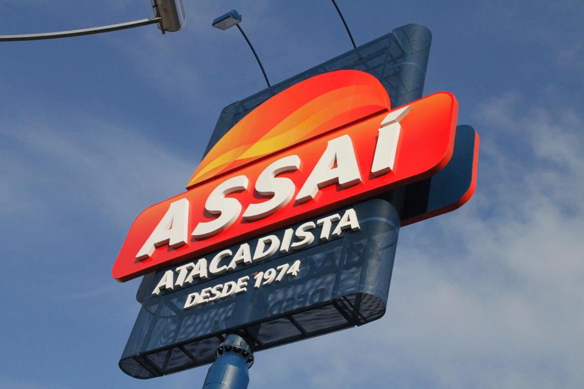Assaí vai abrir unidade em Santarém; Semma liderou hoje licença para o início das obras