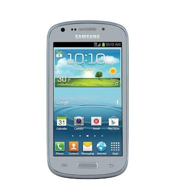 Samsung Galaxy Axiom R CDMA LTE