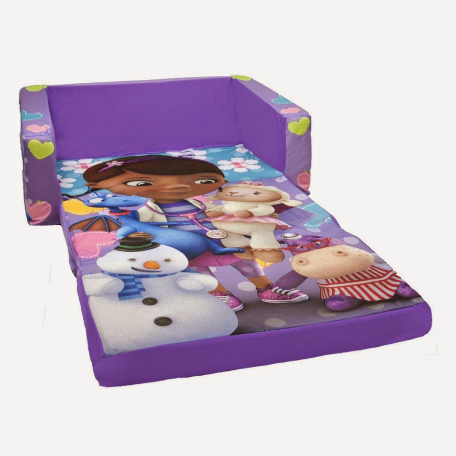 Sofa Bed For Child Klippan Cover Singapore Kids Couch