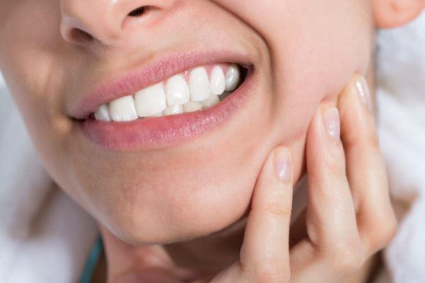 Cara Menghilangkan Sakit Gigi Dengan Ramuan Tradisional