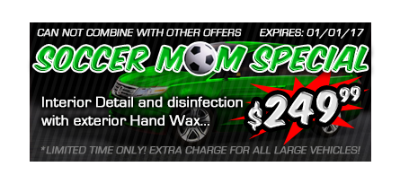 december-carwash-coupon-la