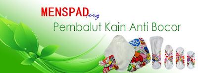 """<img alt=""""Pembalut Kain"""" src=""""http://www.menspad.org"""" tag""""Menspad"""" title=""""Menspad"""" />"""