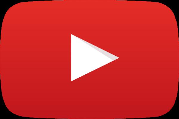 يوتيوب تعوض مستخدمين بعد عطل تقني
