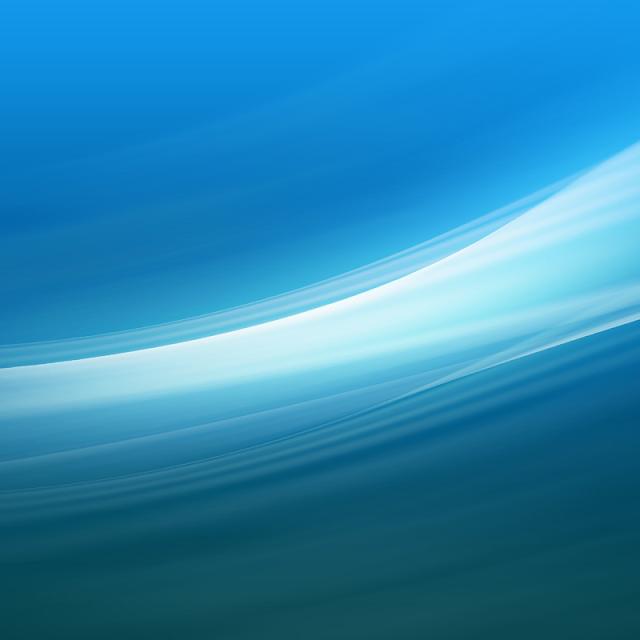 download besplatne slike za mobitele