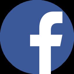 FB Share