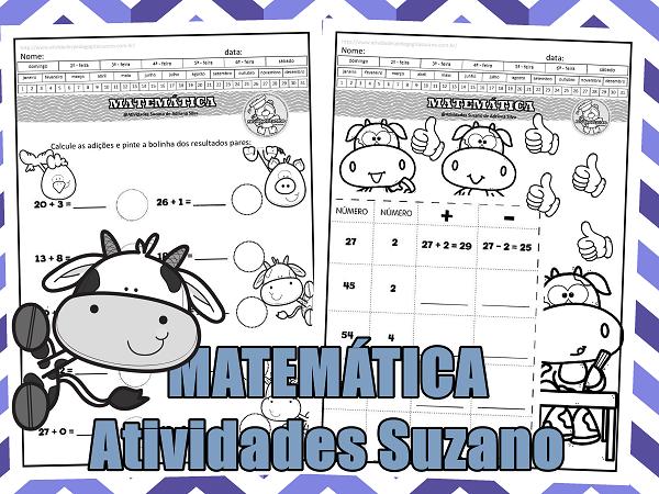 adição-matematica-atividades-suzano-adriana-silva