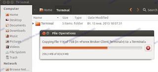 Cara Install Metatrader di Linux Ubuntu (7)