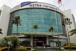 lowongan kerja astra internasional 2014