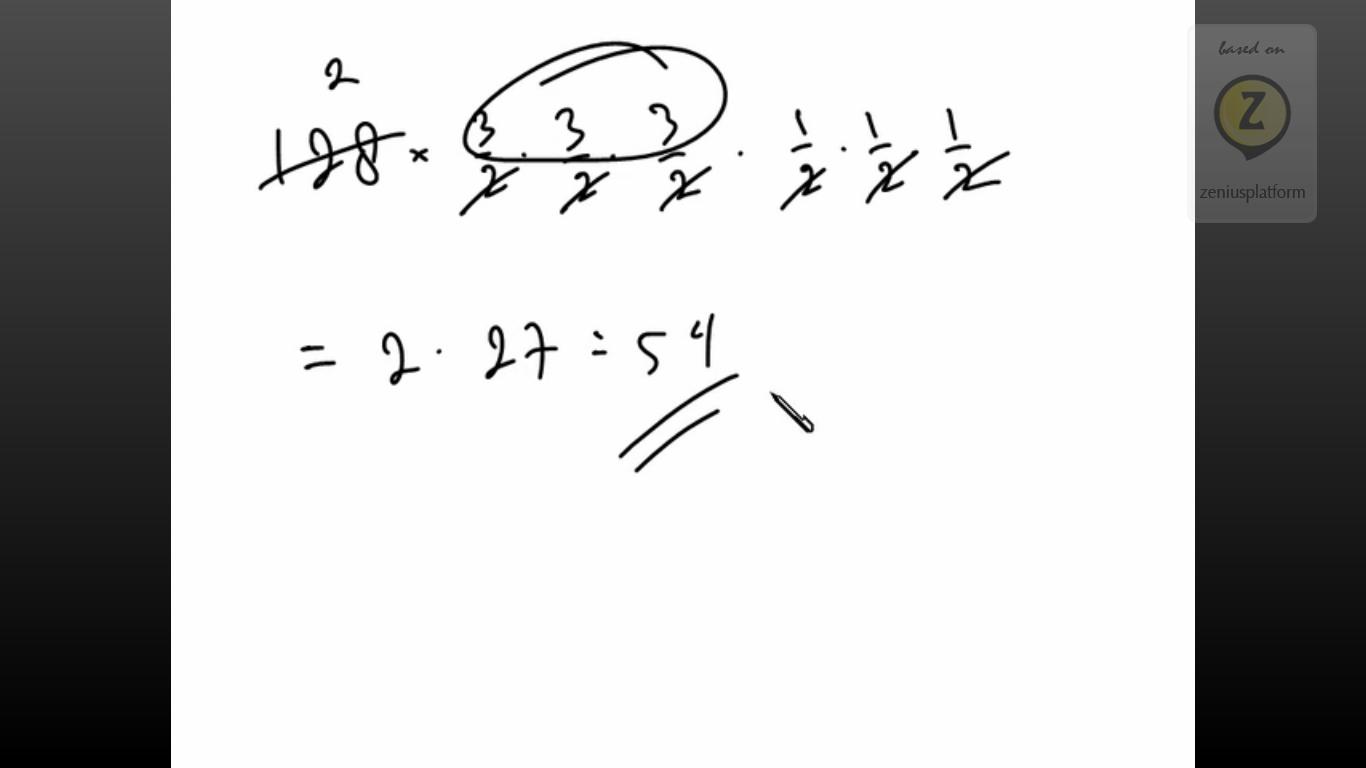 Soal Dan Pembahasan Simak Ui Matematika Dasar 2015 Ilmu Kuadrat
