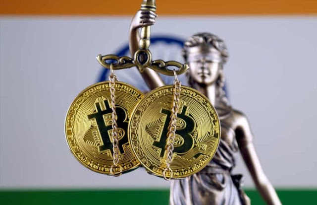 Possible Outcome of RBI Crypto Ban Hearing Today - 3rd July - All Updates