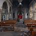 Ο Αφανισμός της Χριστιανικής μειονότητας στο Ιράκ