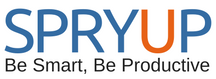 SpryUp Digital Marketing, Blogging & SEO Training & Consulting Services | Ludhiana