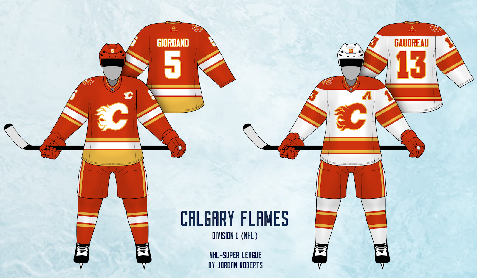 flames1.png