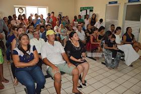 "DSC_0373 Vereadores de Zabelê tomam posse;Pedro Evangelista presidirá a casa ""Doncilio Amador"".Confira,Veja fotos."