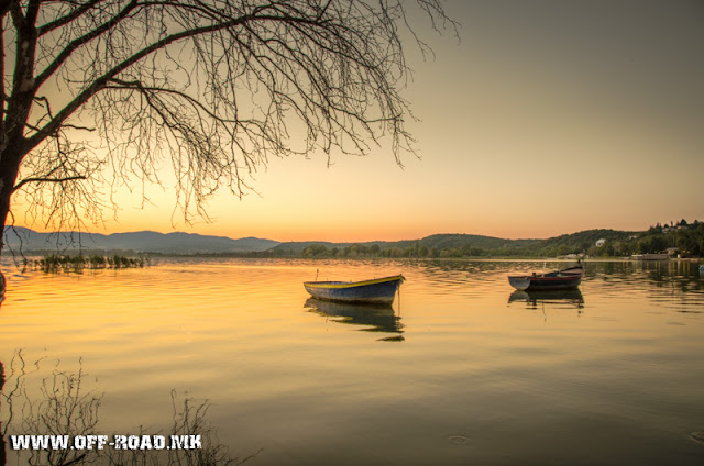 Dojran Lake Macedonia%2B%252810%2529 - Dojran and Dojran Lake Photo Gallery