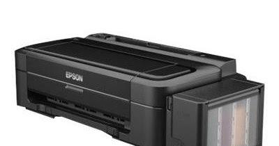 download driver printer epson l310 windows 7 64 bit