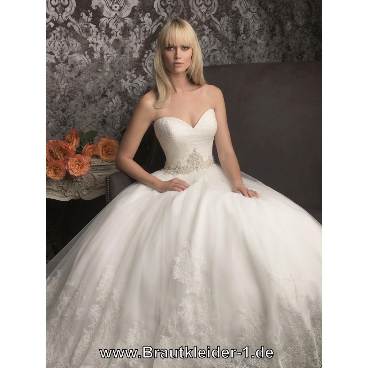 Brautkleider Online Auf Rechnung Brautkleider Online Auf Rechnung