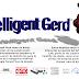 Intelligent GERD - Clúster TensorFlow con Raspberry PI3