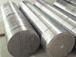 TC titanium bar stock,titanium flat bar,titanium round bar: 2016