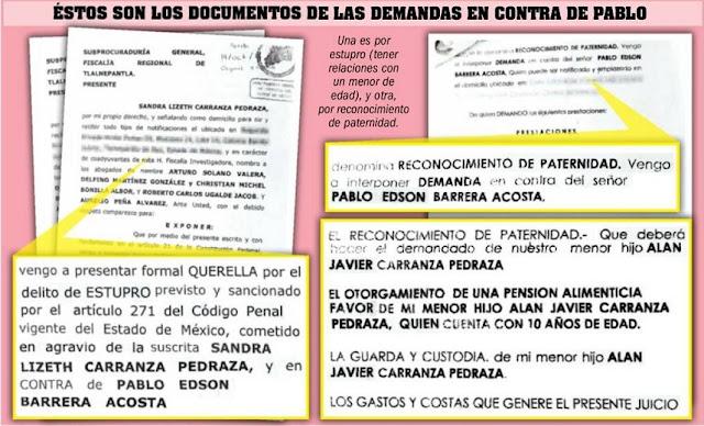 El_Futbolista_Mexicano_De_Pumas_Pablo_Barrera_Demandado_Por_Estupro