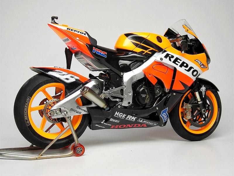 Drag Bike Kumpulan Koleksi Gambar Motor Moto GP