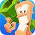 Worms 4 v1.0.432182 Apk + Data