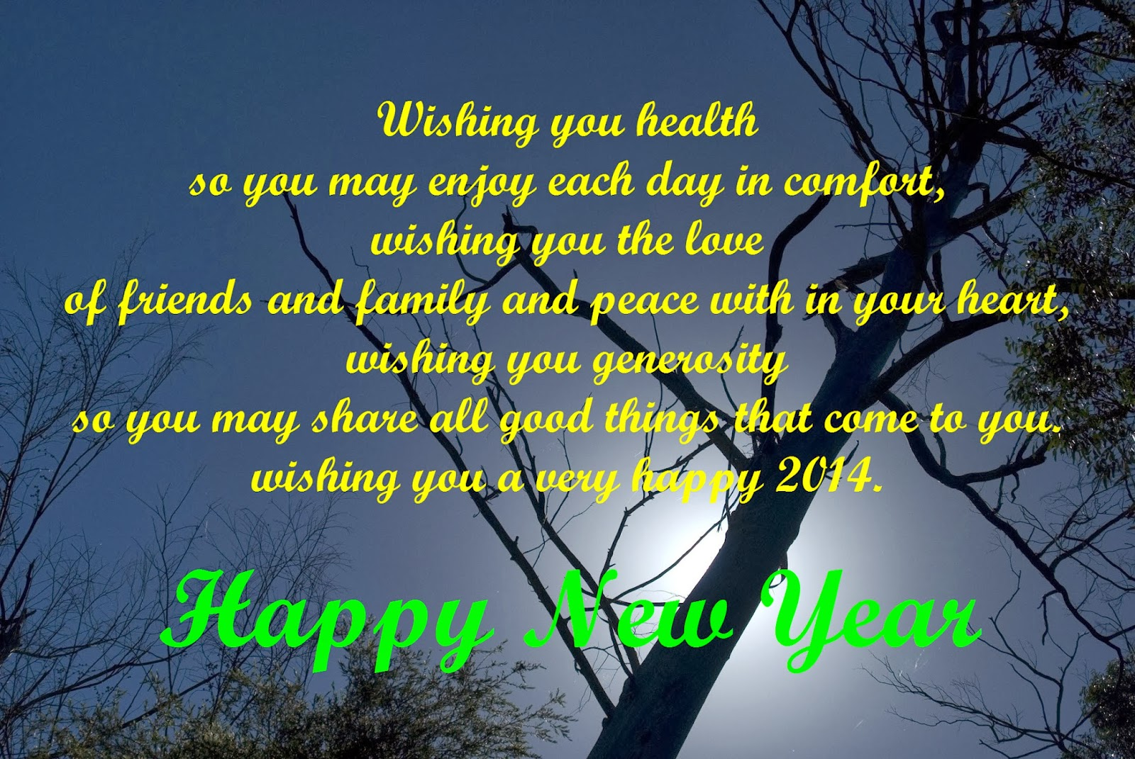 New Year Wishes For Lovers 20 Best New Year Wishes