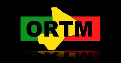 تردد قناة ORTM السنغالية