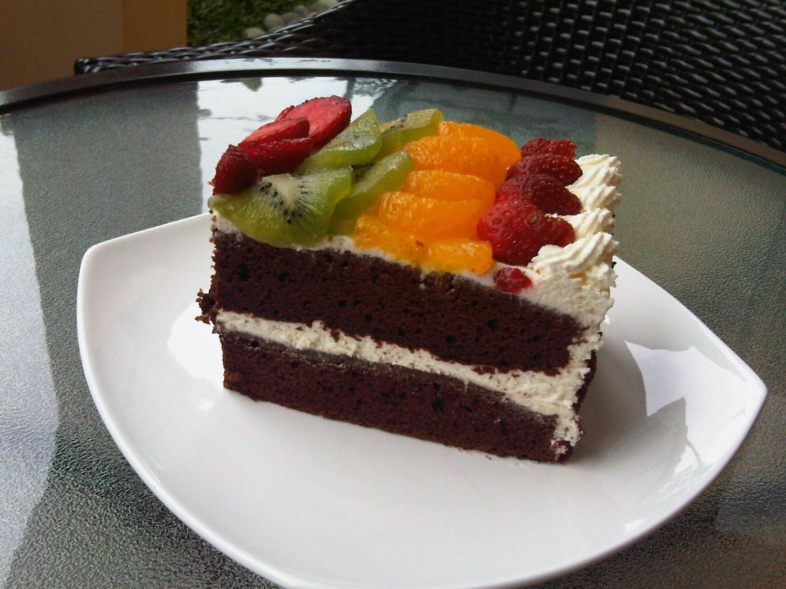 Resep Red Velvet Cake Joy Of Baking