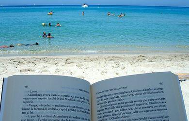 Soñar con playas ¿Que Significa?