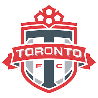 Toronto FC logo 512x512