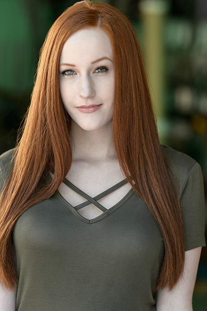 Savannah Meyer