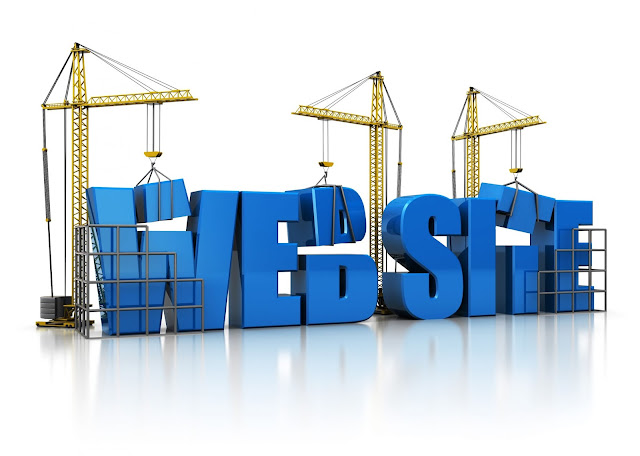 business - websites