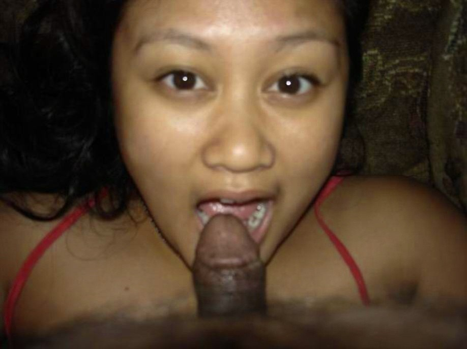 Naked Malay Women In Indonesia