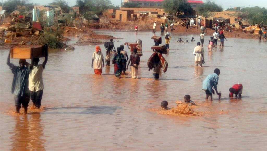 Etoile d 39 afrique 10 23 50 - Bureau de la coordination des affaires humanitaires ...