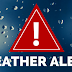 Importance of Using Automated Weather Alerts for School