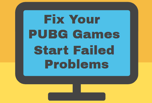 Fixed Failed To Start Emulator Tencent Gaming Buddy PUBG