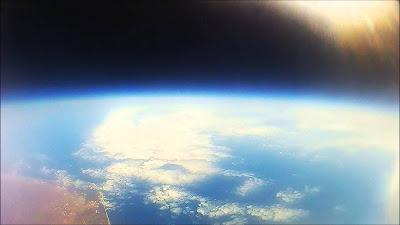Camadas atmosféricas