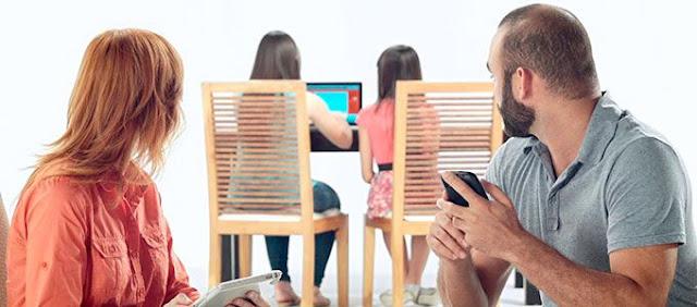¿Qué recaudos se deben tomar a la hora de conocer personas por Internet?