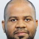 United Arab Emirates Citizen Arrested In Florida: Possessed Ammunition, Guns, Multiple Cell Phones