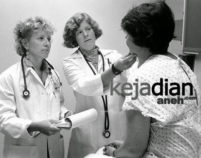 Sarjana Kedokteran Kuba
